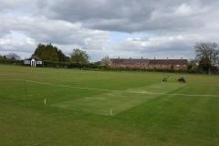 Case-Study-Cricket-Square-Preparation13