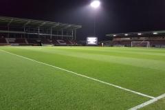 Football-Ground-Work